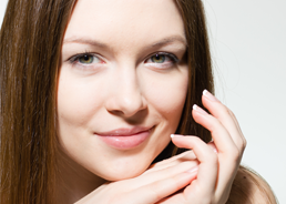Young Looking Skin, Aesthetic Injections in Brooklyn, NY